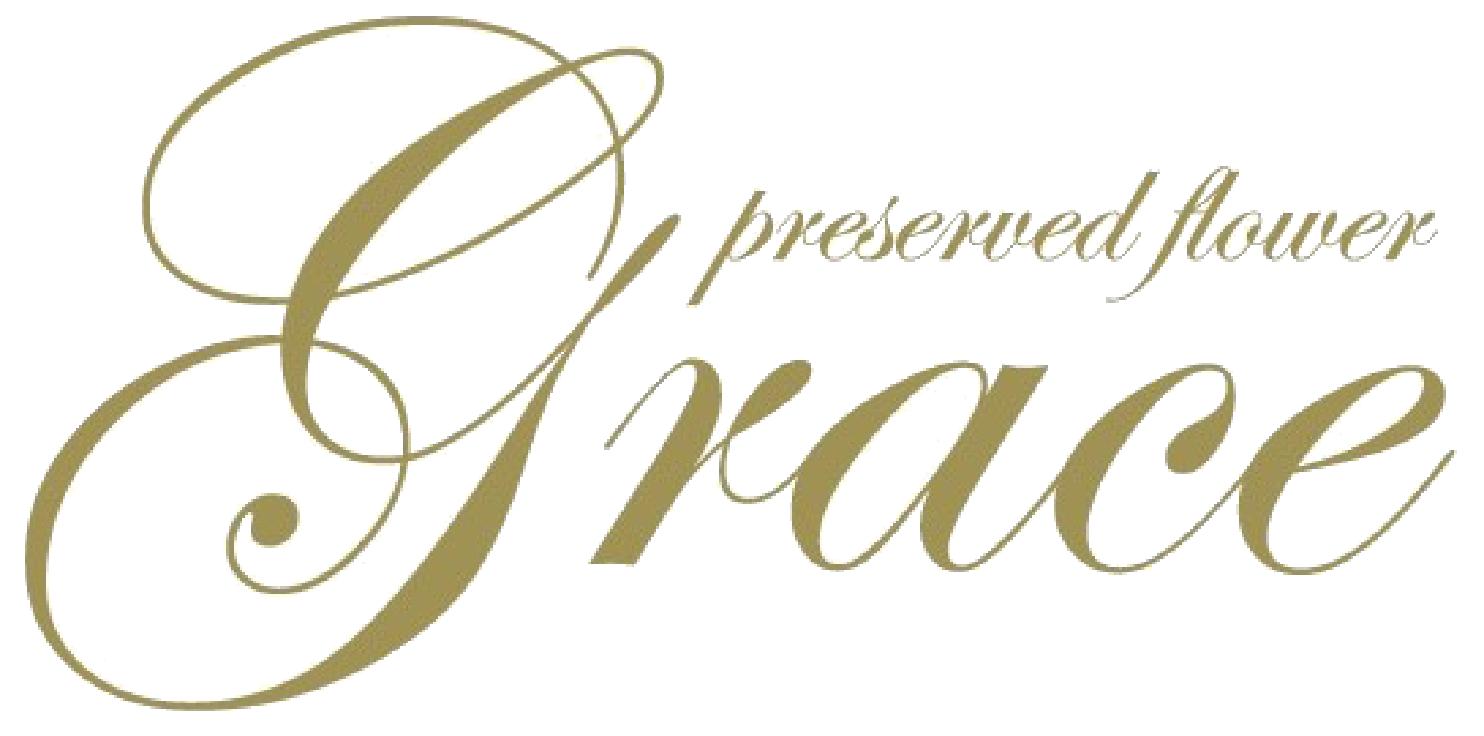Grace - グラース -